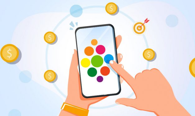 App Monetization Guide 2021 – Best Strategies and Tips