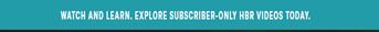 monetization subscriber