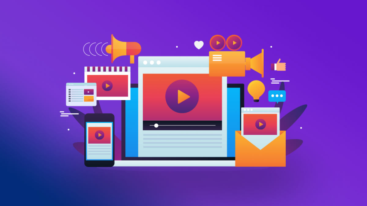 What is Video Content? - CodeFuel
