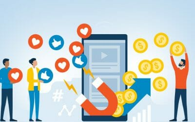 Essentials for a Winning Social Media Marketing Strategy