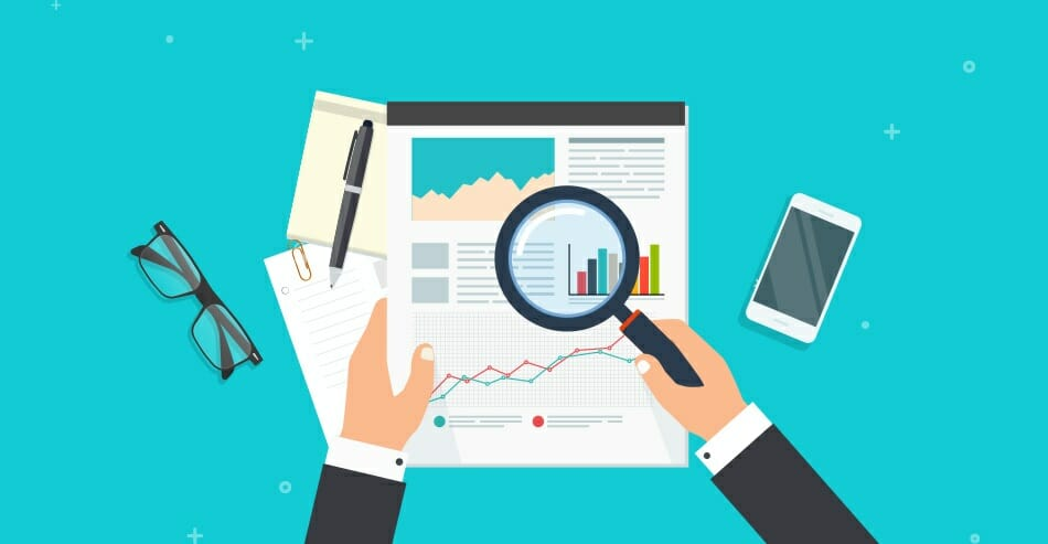 Internal Search for enhanced usability and better SEO ranking