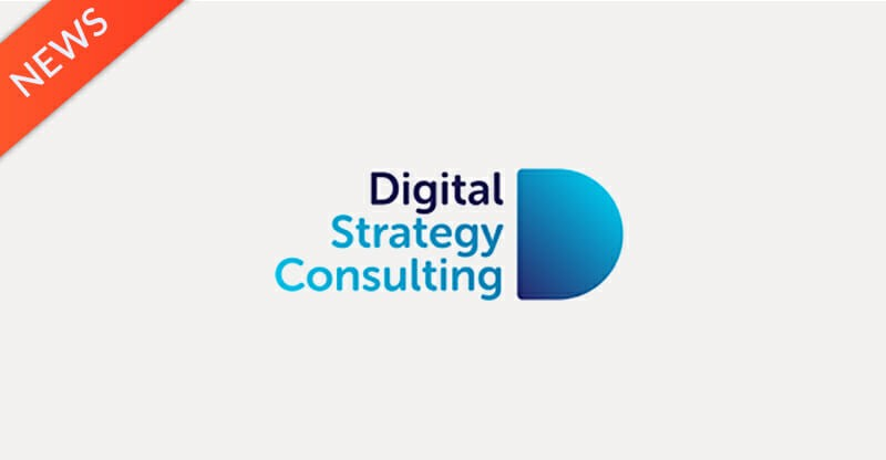 digital strategy consulting