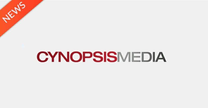 cynopsismedia