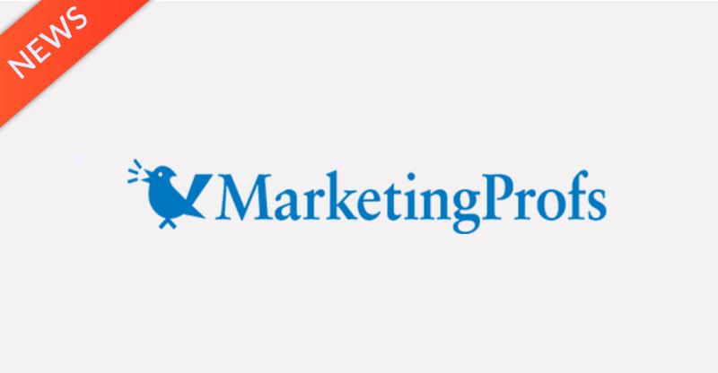 marketingprofs