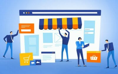 Tips to monetize user searches and boost conversions