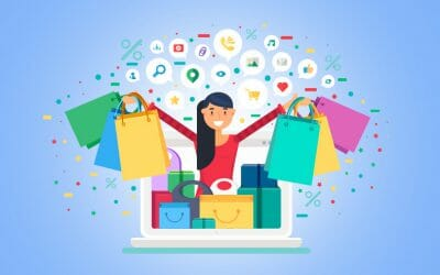 5 benefits of presenting product shopping ads to searchers