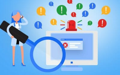 8 Tips for Publishers on Recent Changes to Google Chrome Extensions Policy