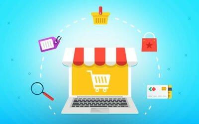 Features and Solutions Your e-Commerce Site Cannot Miss