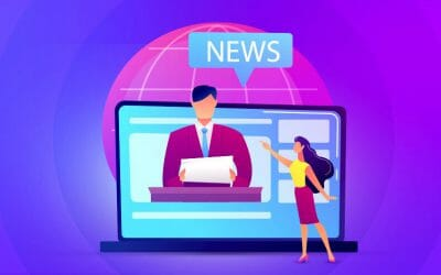 Enhance Your Visitors' Experience With Premium News