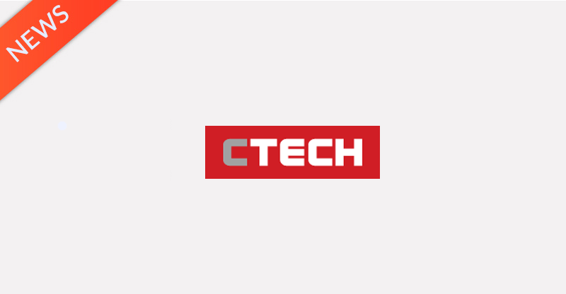 Ctech Privado Private search