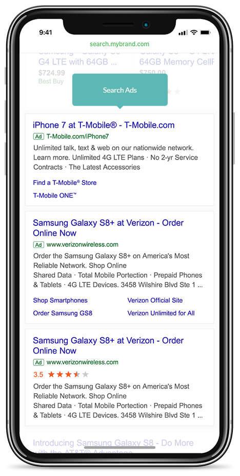 ads-clickable-area-mobile