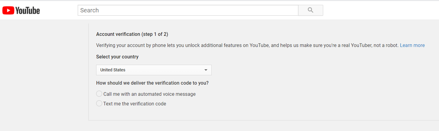 Verify Your YouTube Account 3.jpg