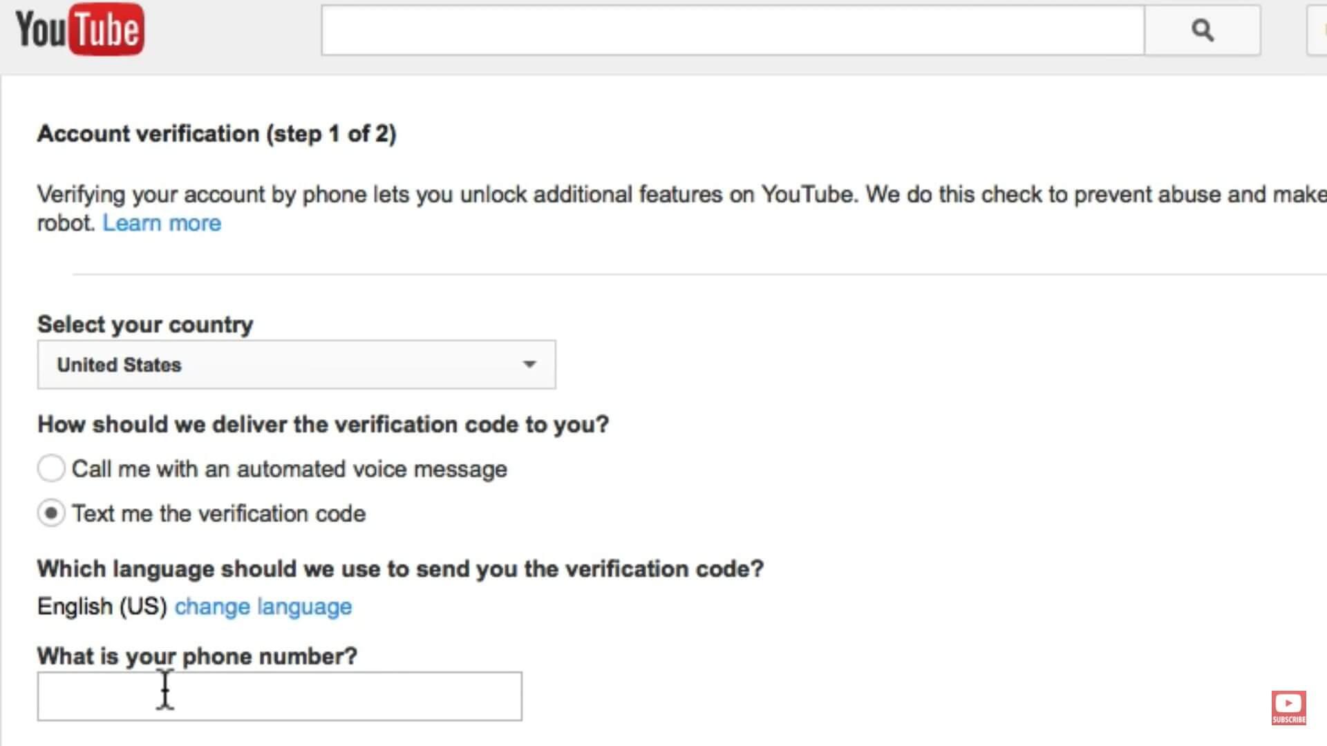 Verify Your YouTube Account 4.jpg