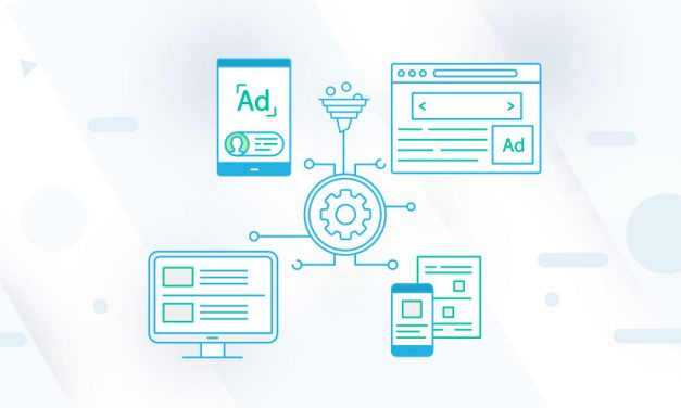 11 Best Ad Networks for Publishers in 2021