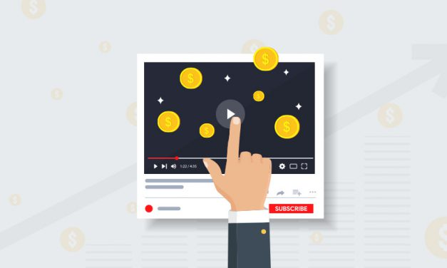 YouTube Monetization: How to Make Money on YouTube in 2021?