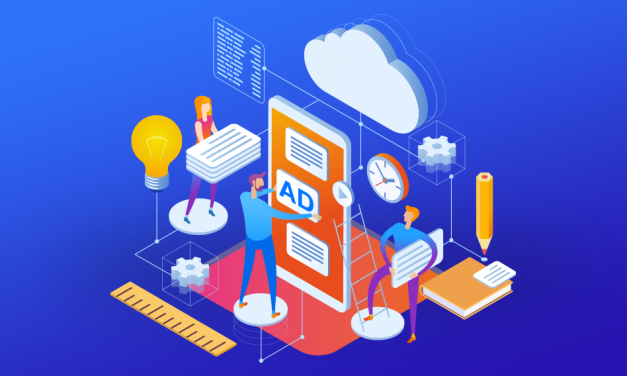 In-App Advertising: All You Need to Know and The Best Networks