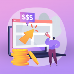 How Much Should You Charge for Advertising on Your Website