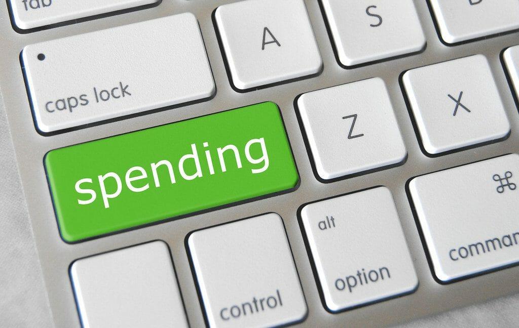 Digital Media Buying