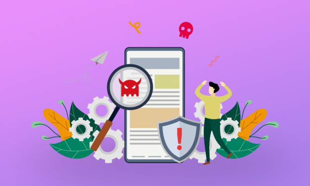 Ad Fraud: The Complete Guide To Protect Yourself