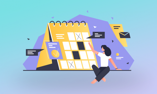 What Is Media Planning? Essential Guide and Best Free Templates to Download