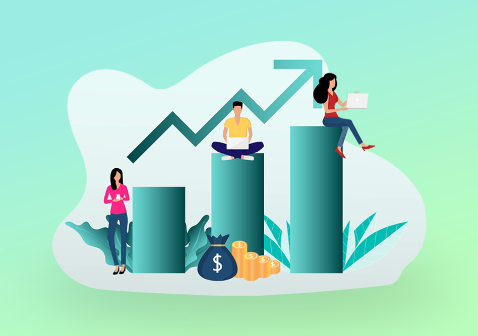 What Is Media Trading and Tips For Increasing Revenue